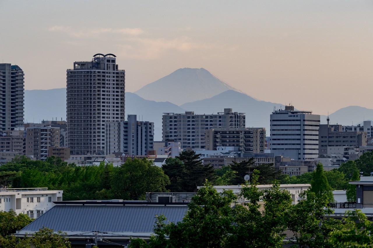200508浅間山公園-054