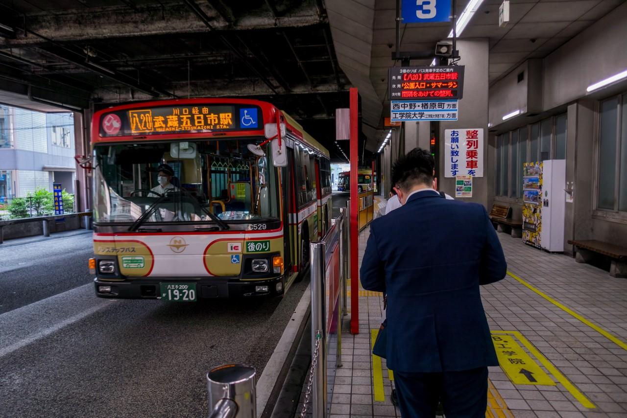 200524戸倉三山-005