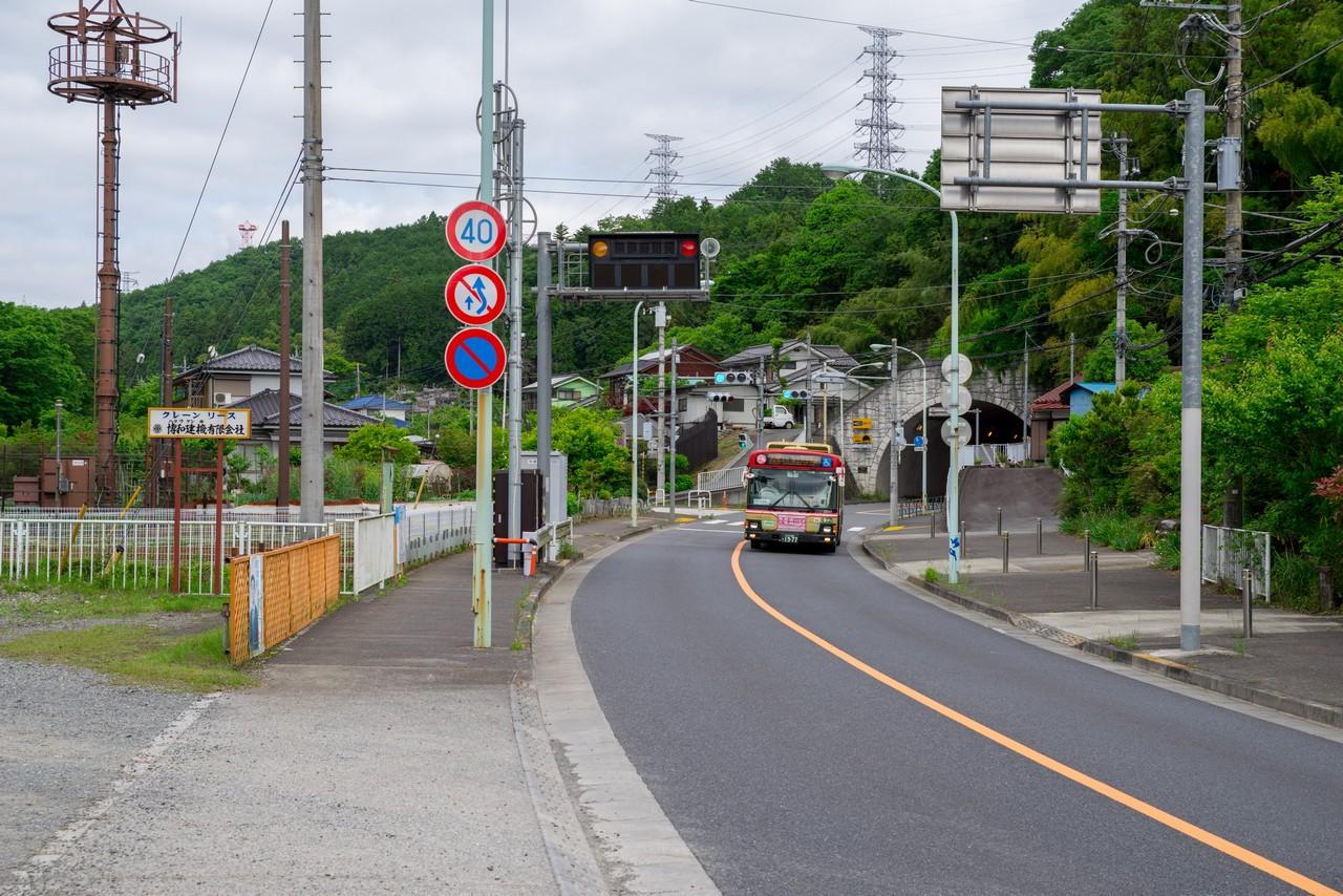 200524戸倉三山-008