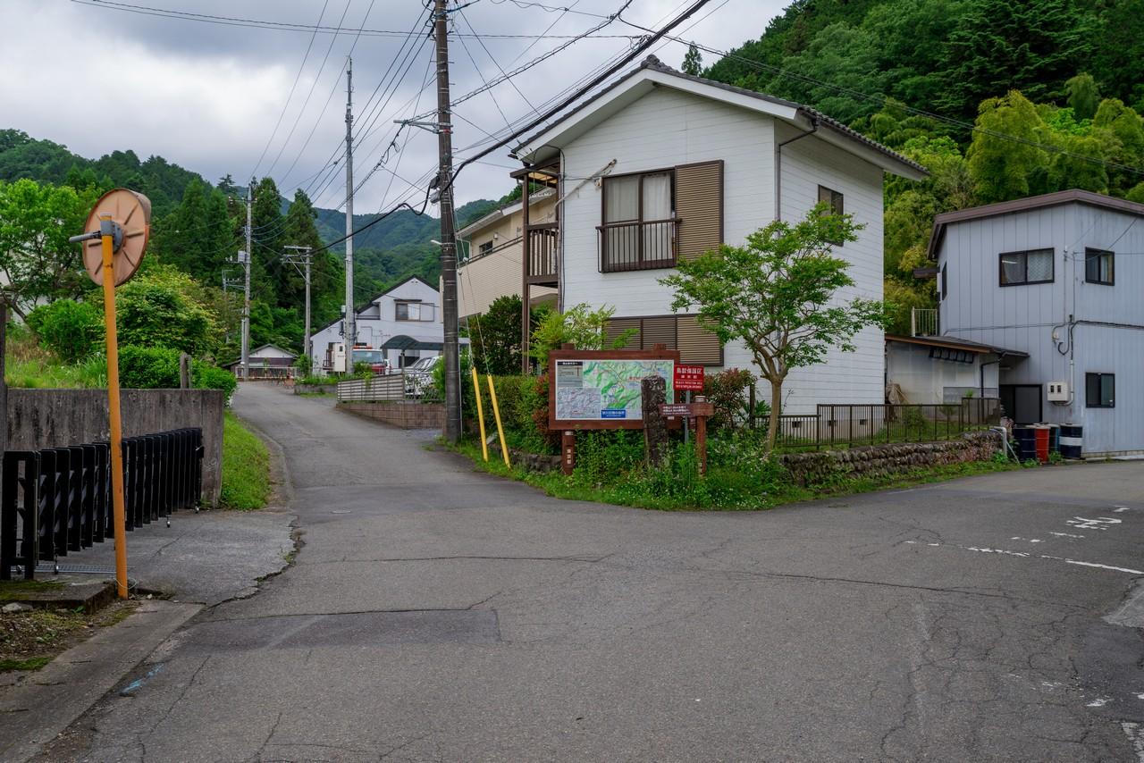200524戸倉三山-012
