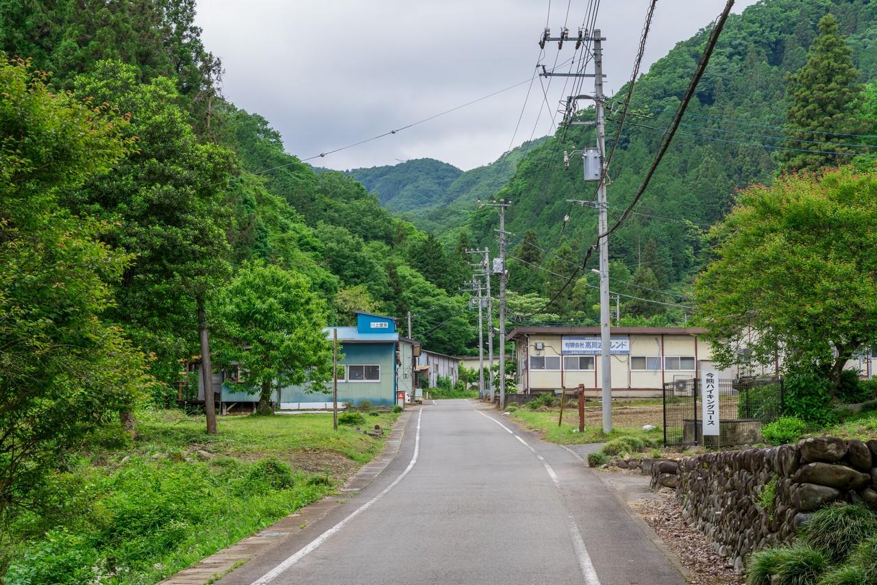 200524戸倉三山-013