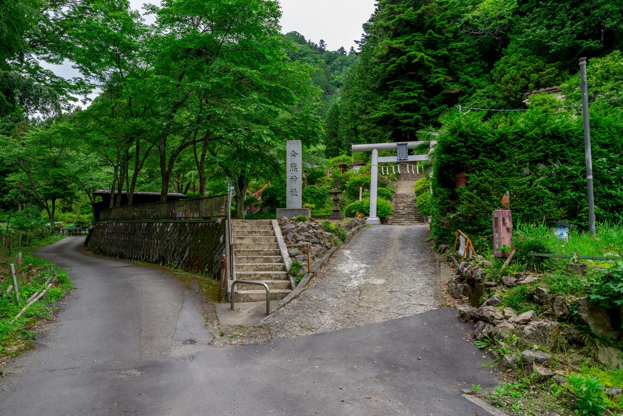 200524戸倉三山-014