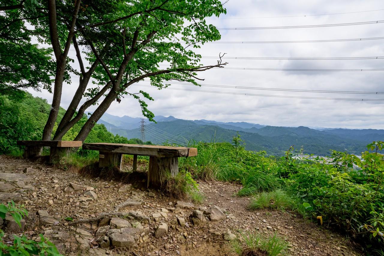 200524戸倉三山-022