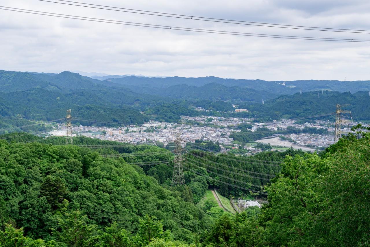 200524戸倉三山-023