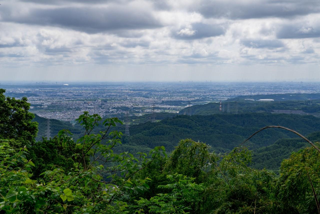 200524戸倉三山-036