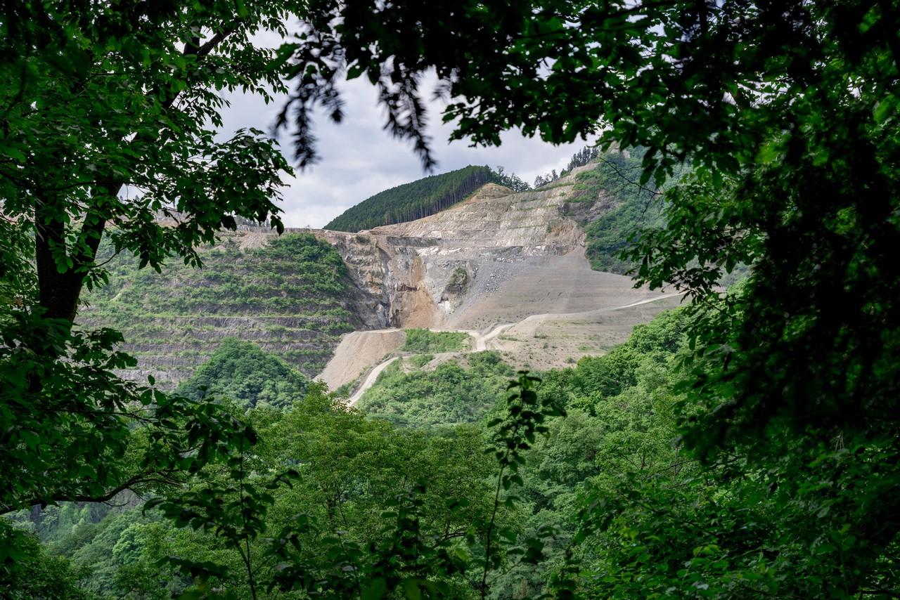 200524戸倉三山-038