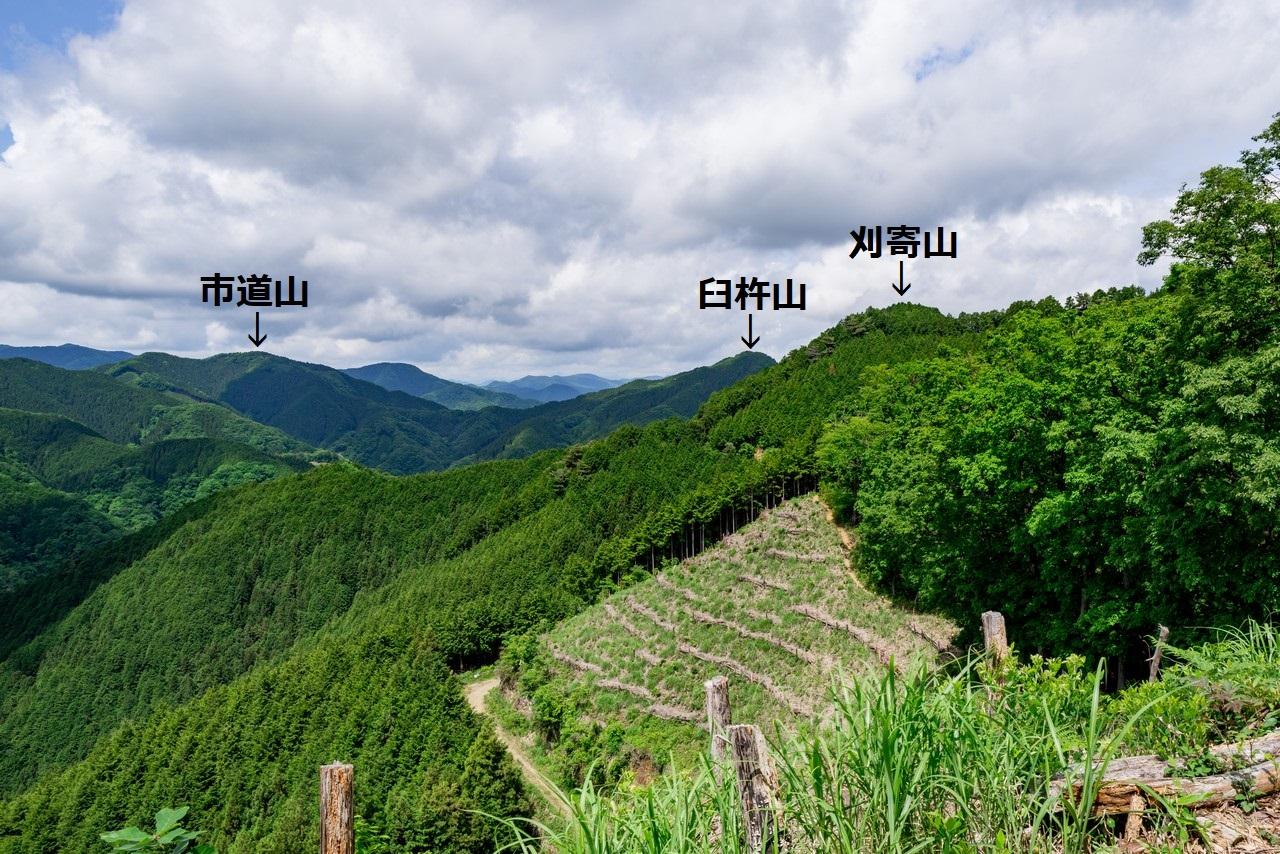 200524戸倉三山-048