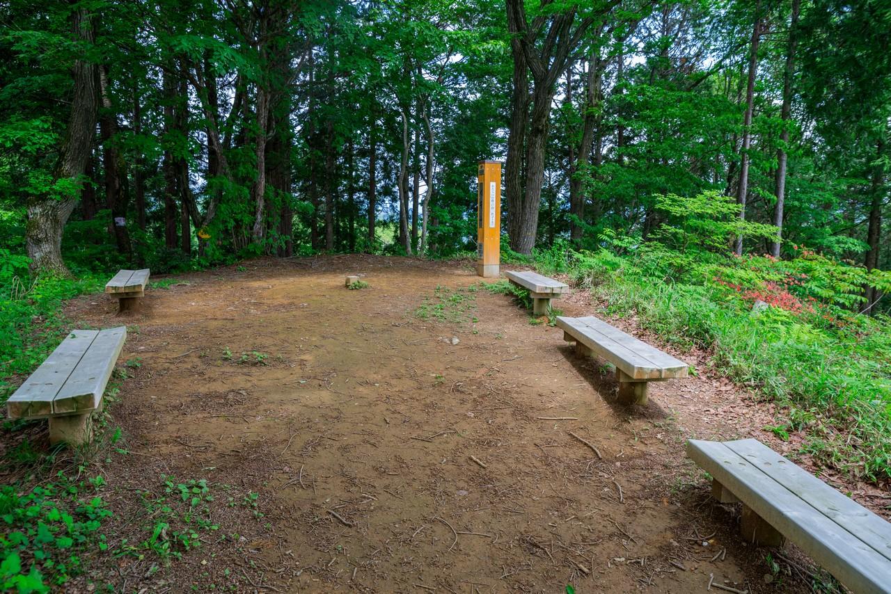 200524戸倉三山-053