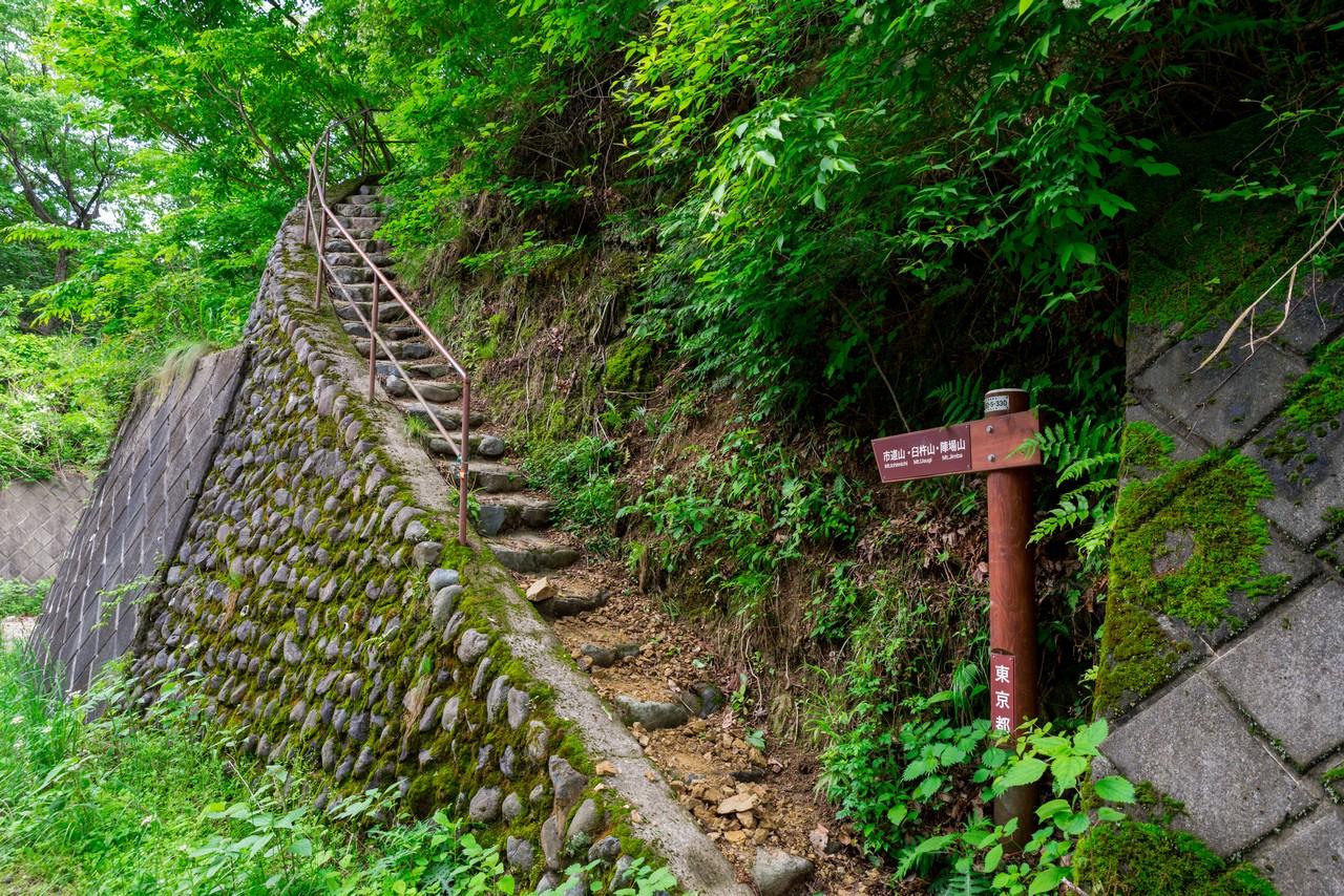 200524戸倉三山-057