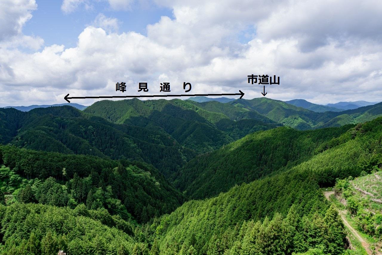 200524戸倉三山-058