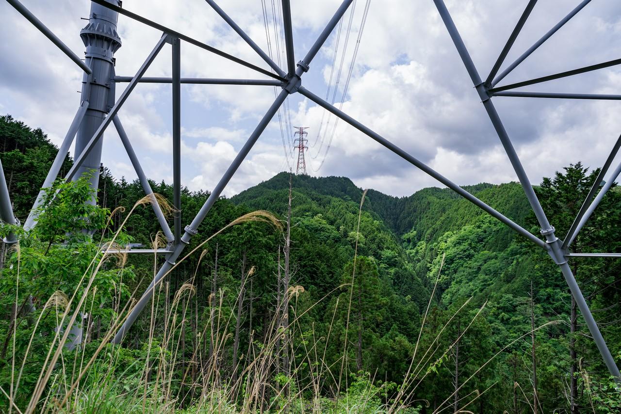 200524戸倉三山-060