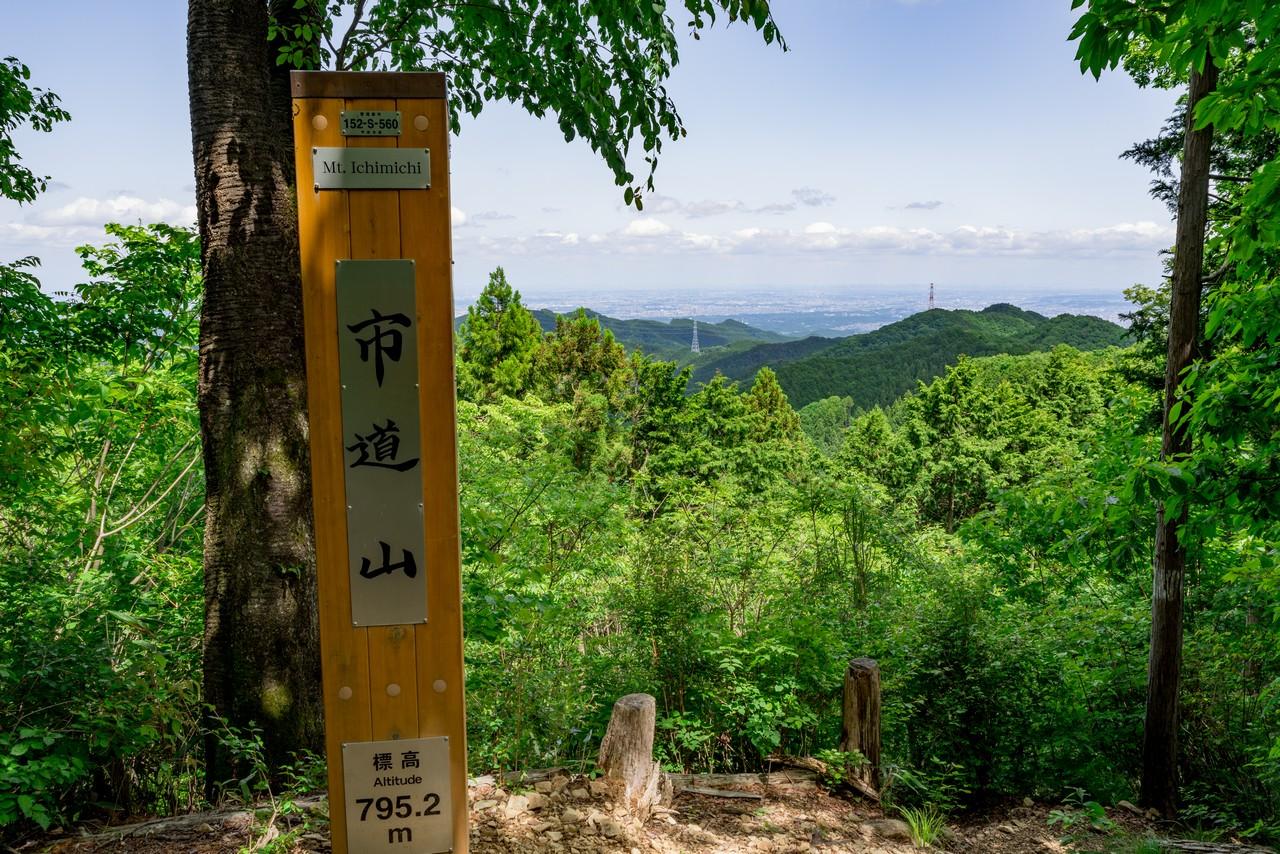 200524戸倉三山-073