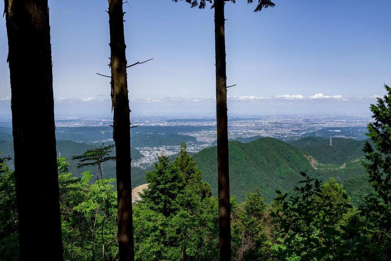 200524戸倉三山-085