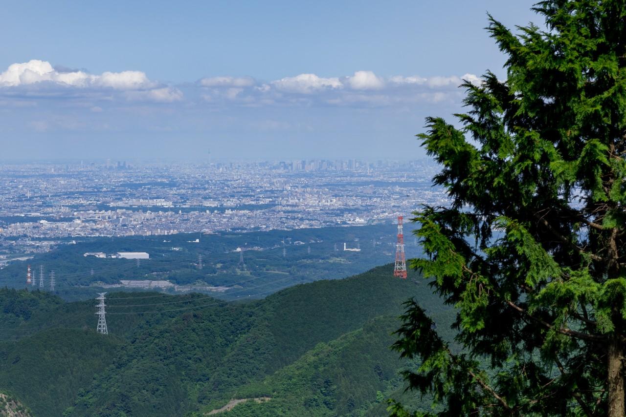200524戸倉三山-086