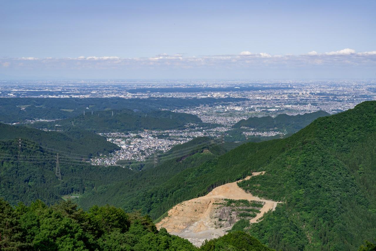 200524戸倉三山-091