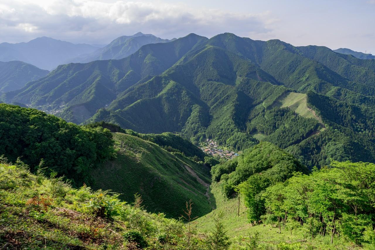 200524戸倉三山-096