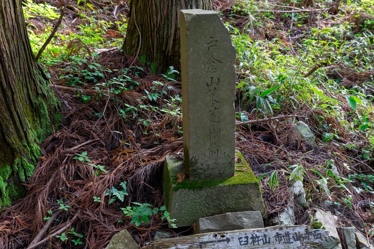 200524戸倉三山-097