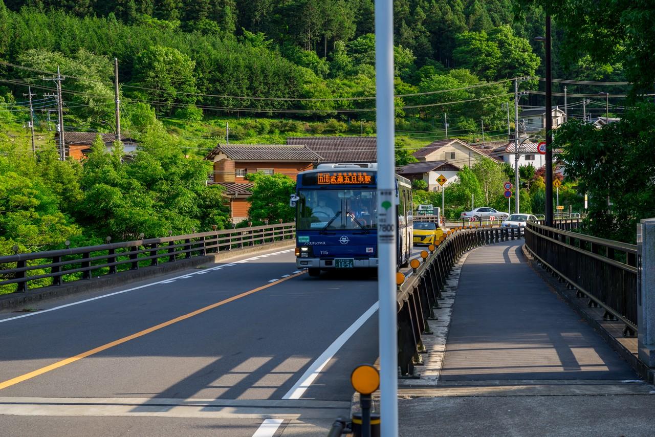 200524戸倉三山-105