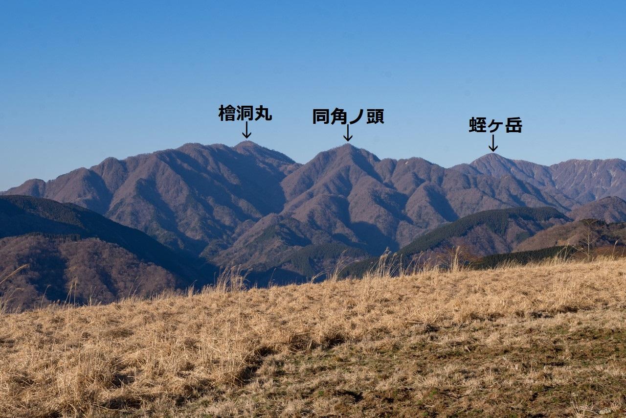 200530同角ノ頭-002