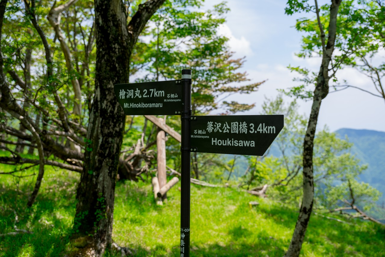 200530同角ノ頭-004