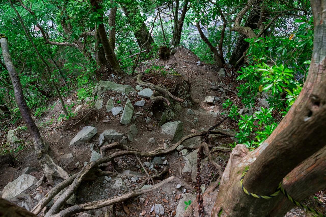 200530同角ノ頭-099
