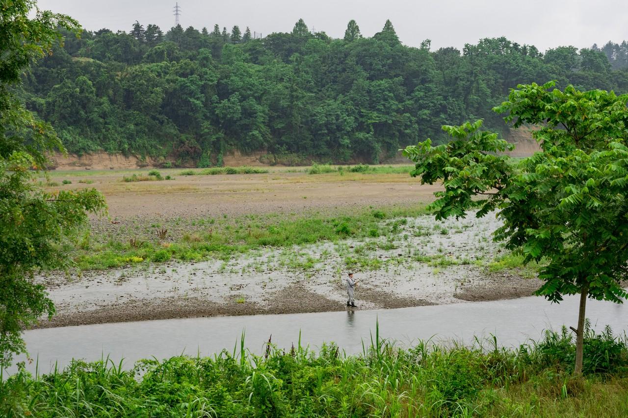 200614郷土の森_058