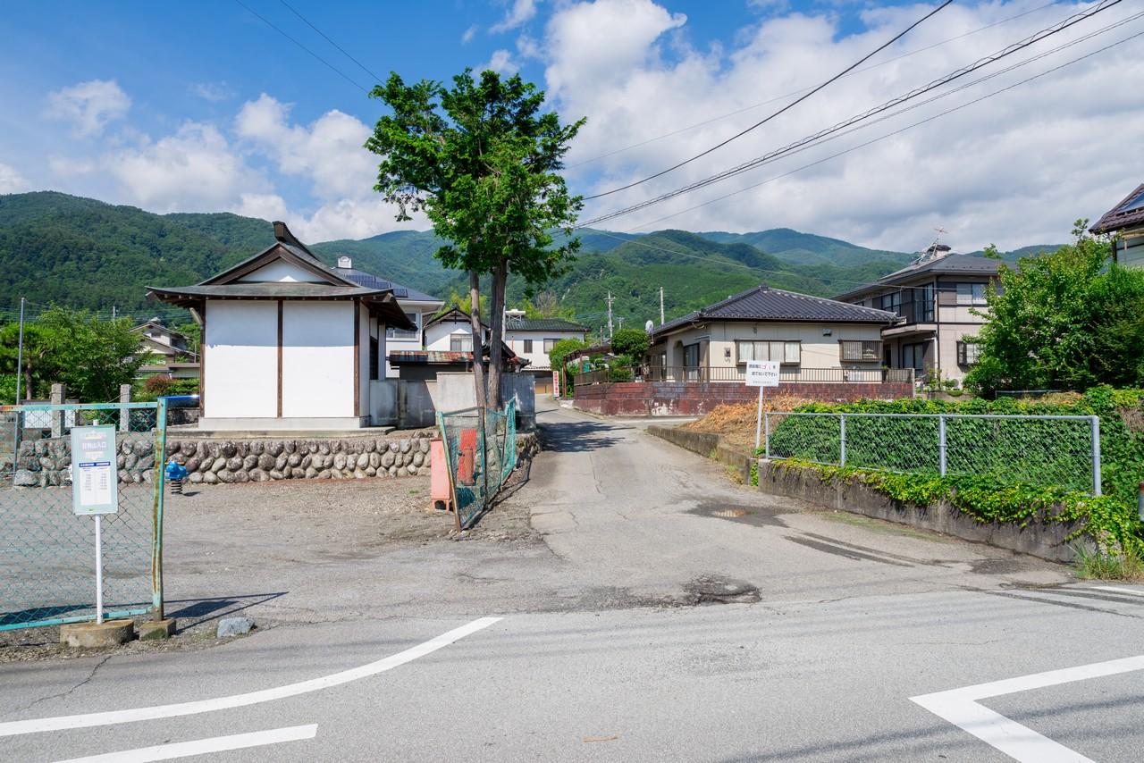 200620甘利山_018