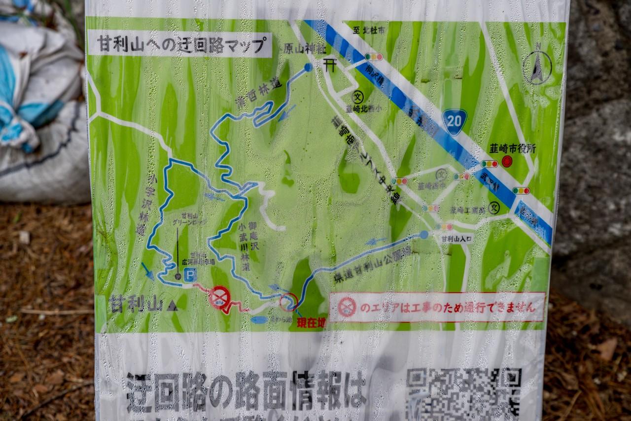 200620甘利山_044