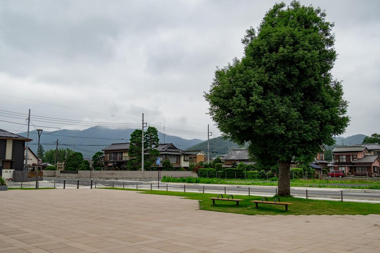 200705太平山-002