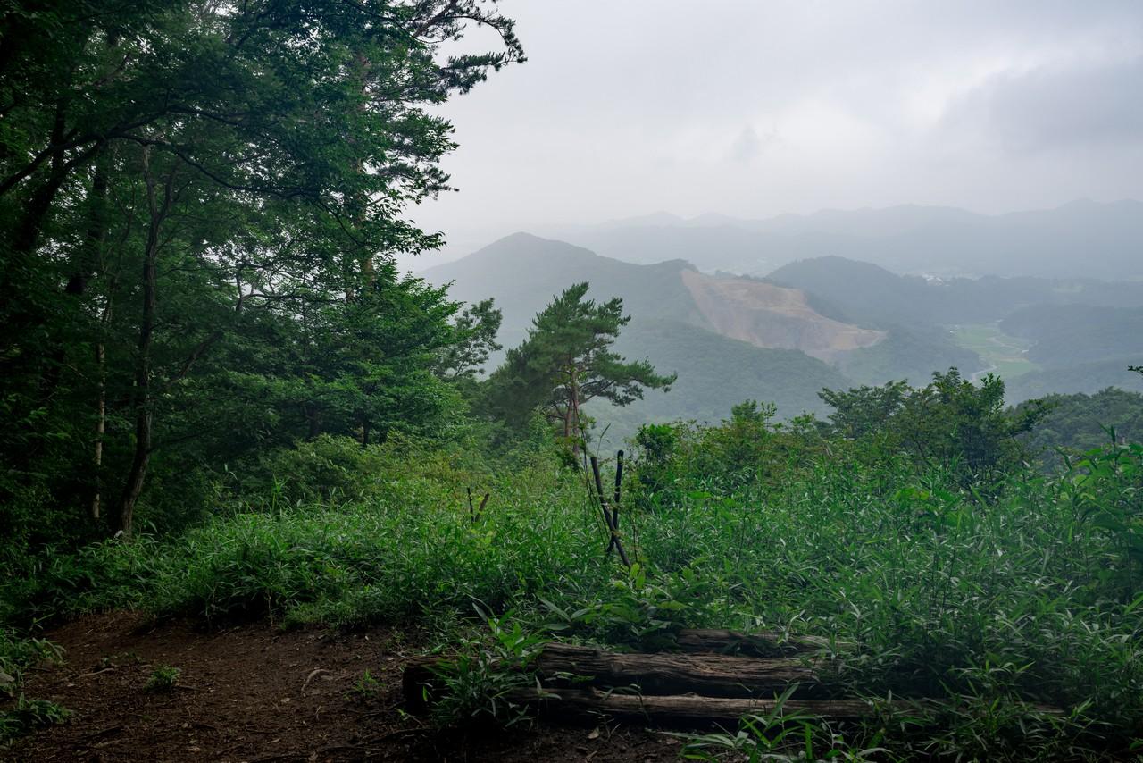 200705太平山-004