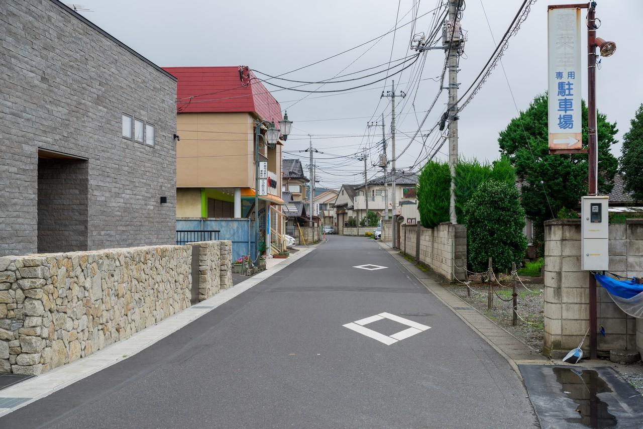 200705太平山-010