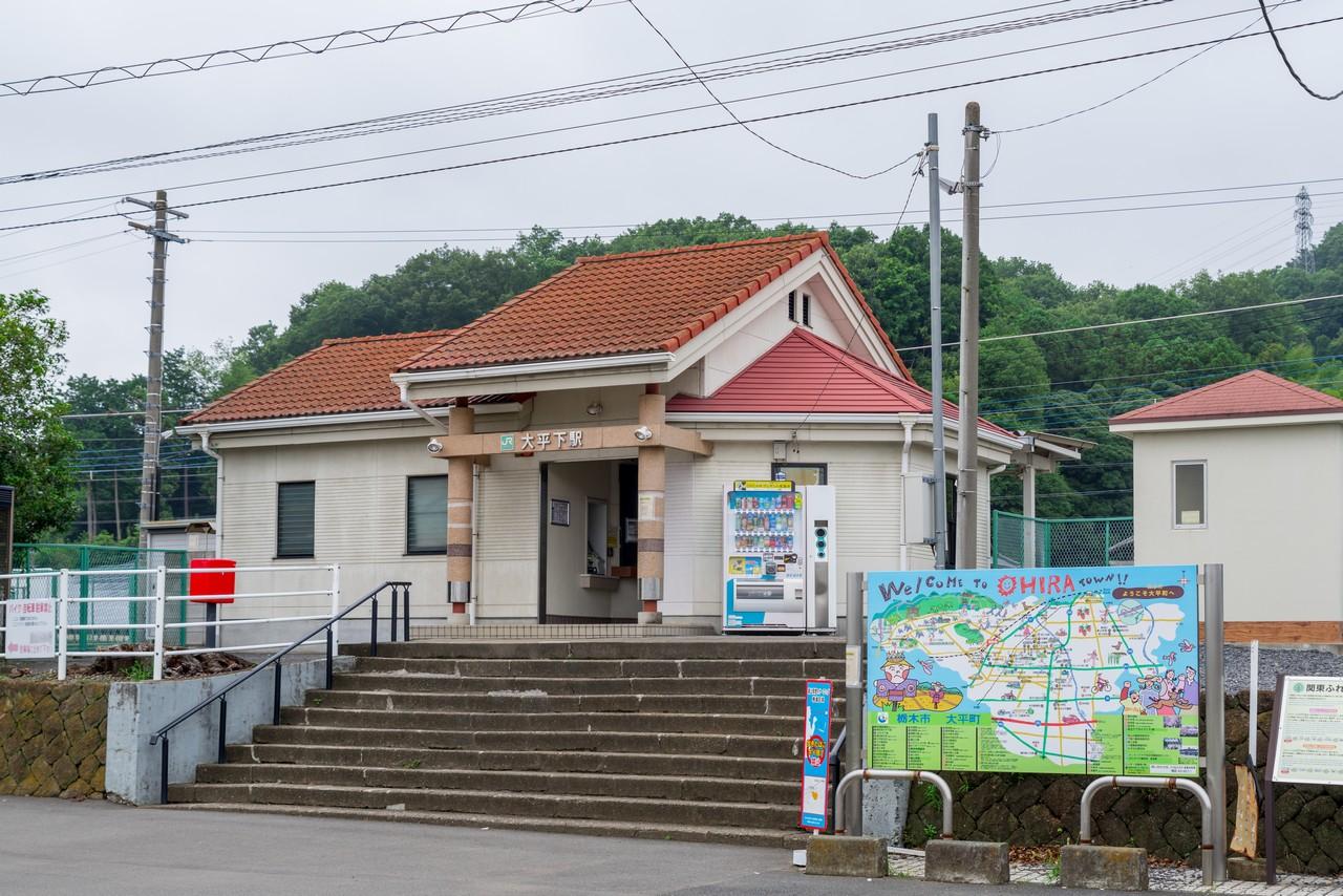 200705太平山-013