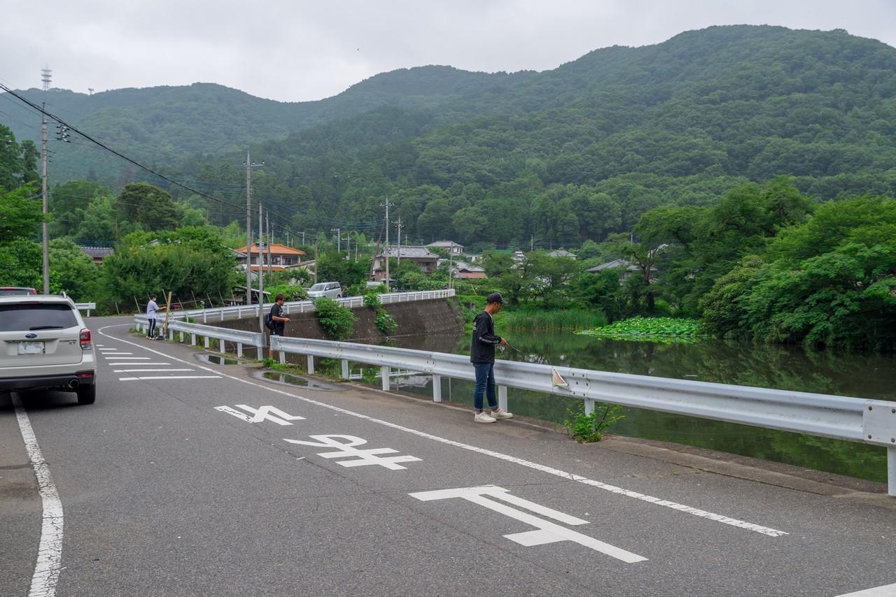 200705太平山-024