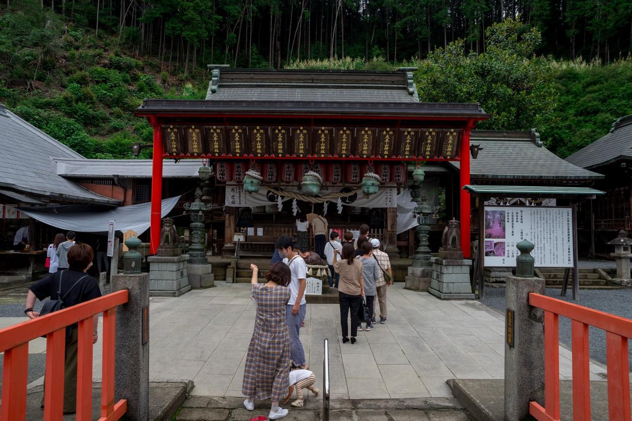 200705太平山-056