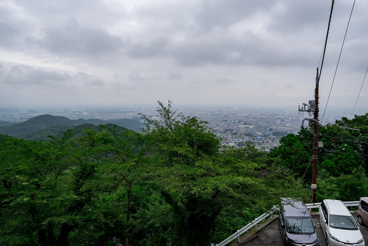 200705太平山-059
