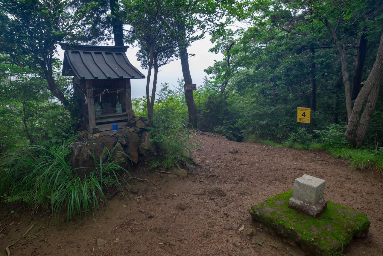 200705太平山-080