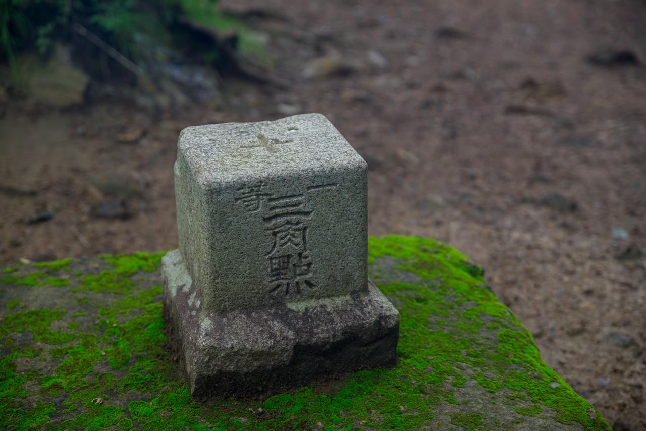 200705太平山-081