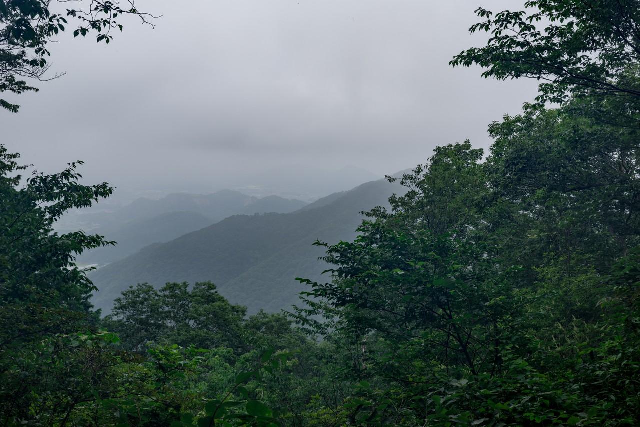 200705太平山-082