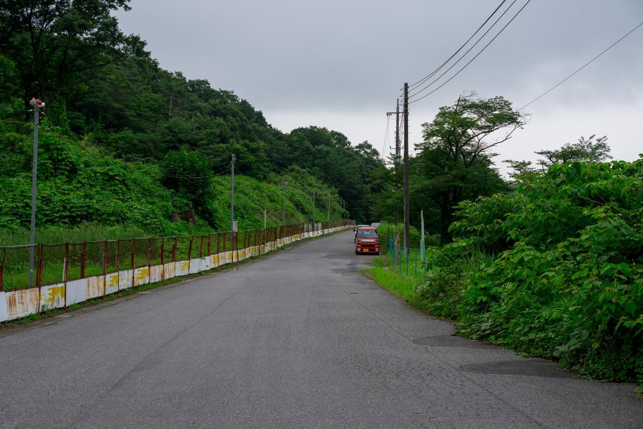 200705太平山-097