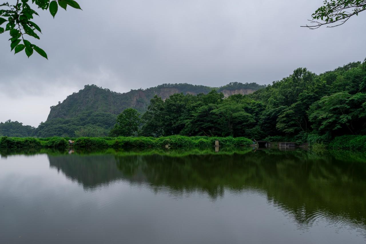 200705太平山-098