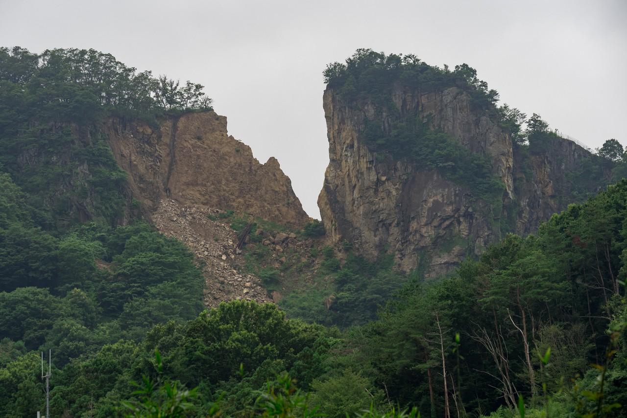 200705太平山-099