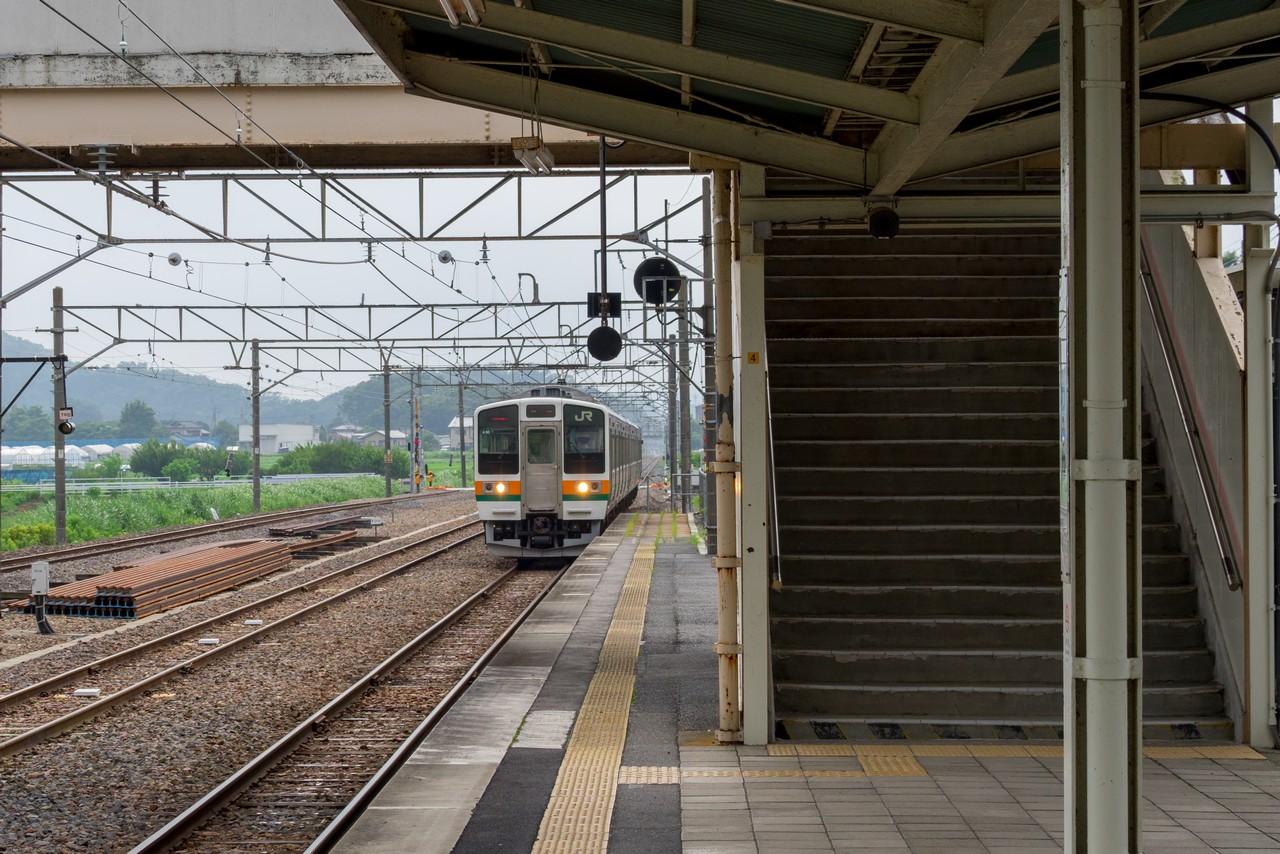 200705太平山-102