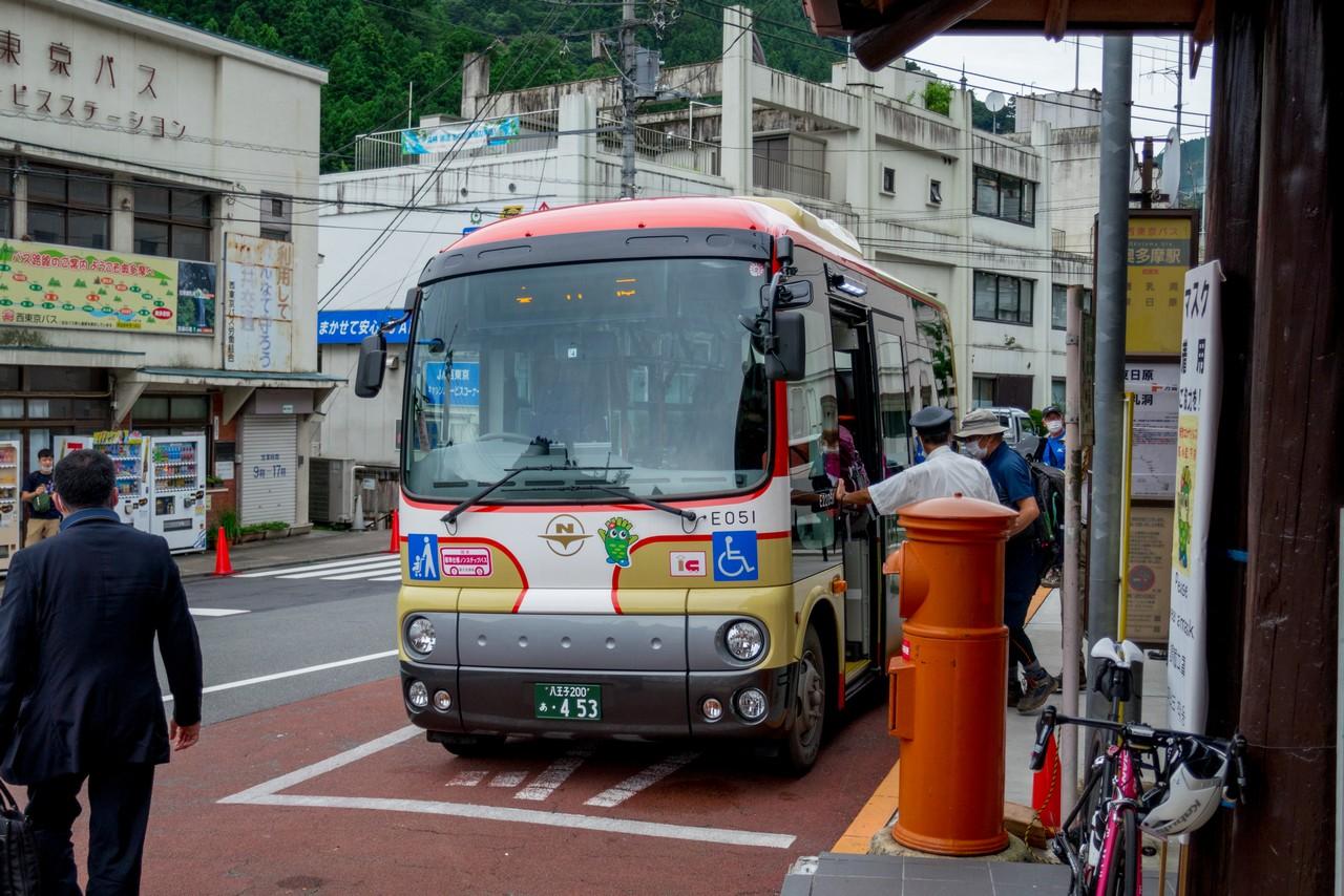 200712大岳山-008