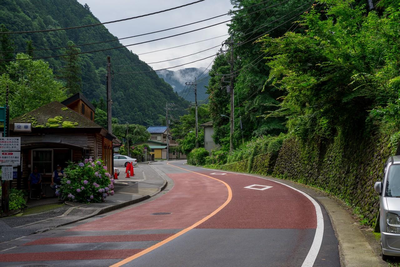 200712大岳山-012