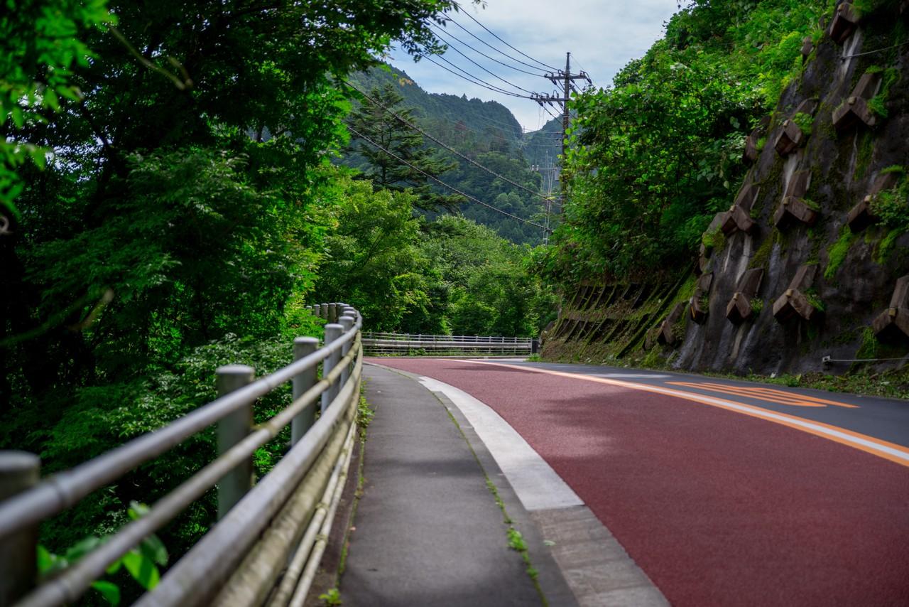 200712大岳山-014
