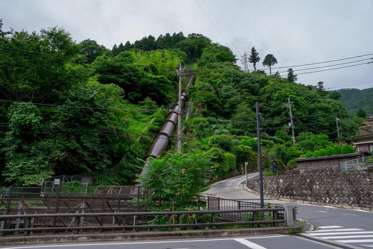 200712大岳山-017
