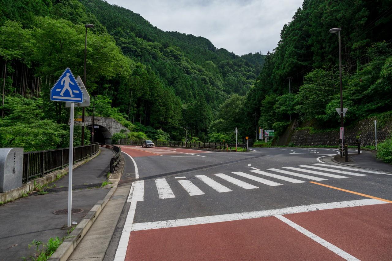 200712大岳山-021