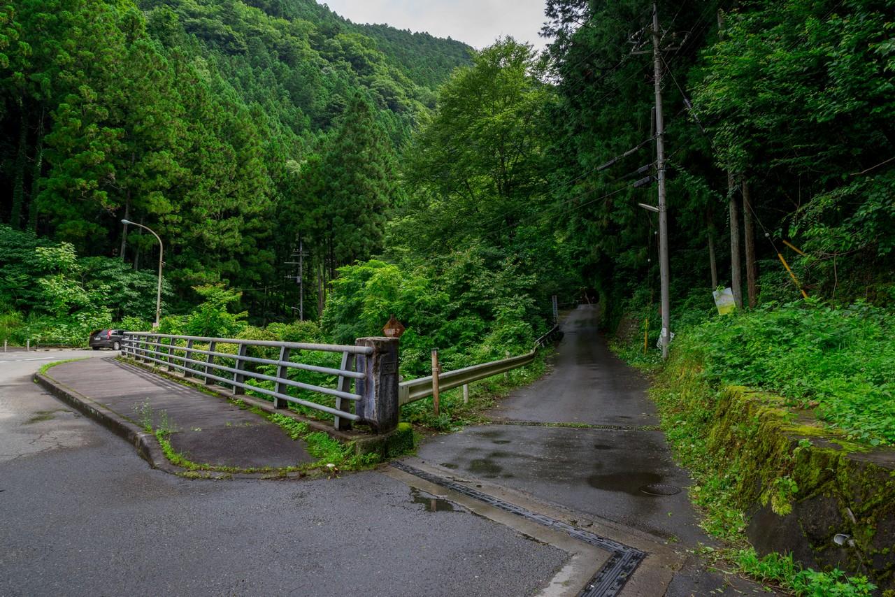 200712大岳山-022