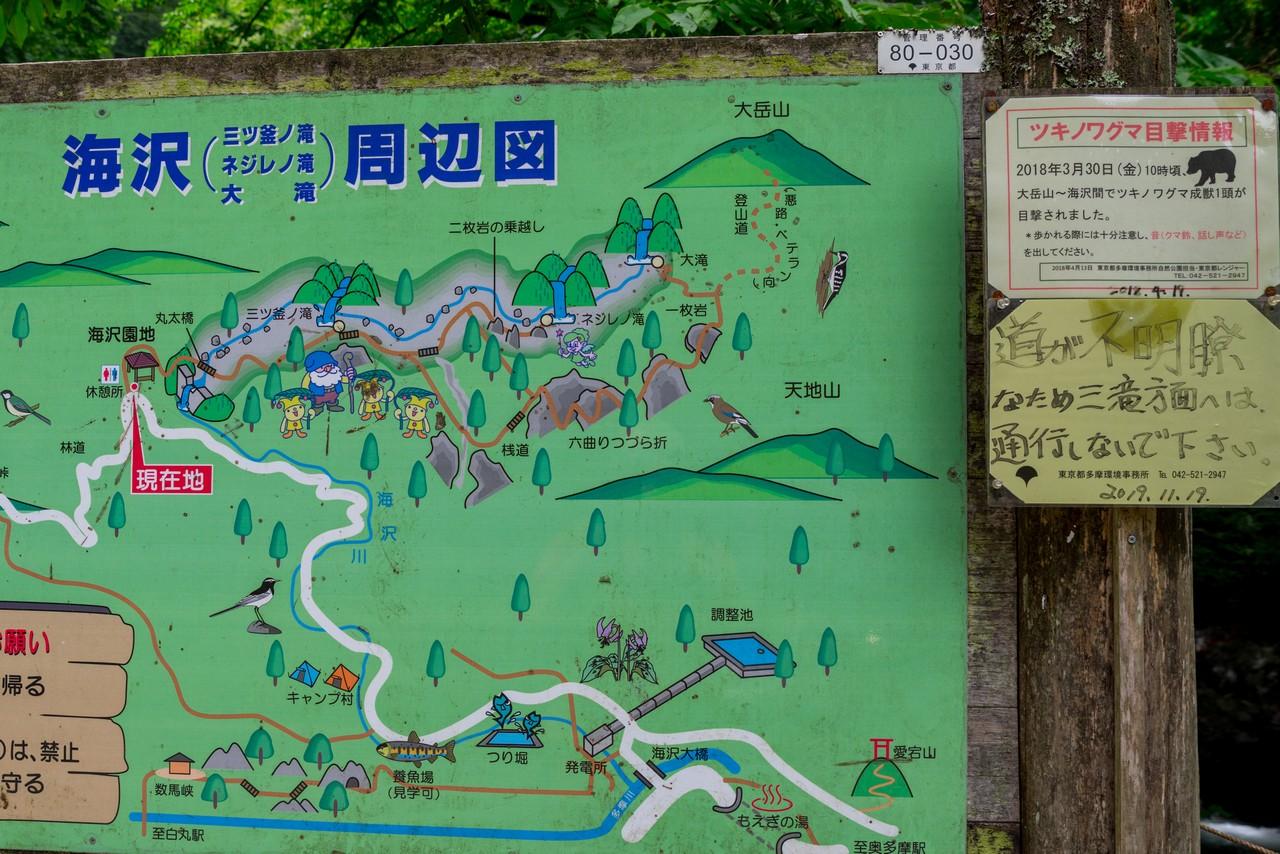 200712大岳山-035