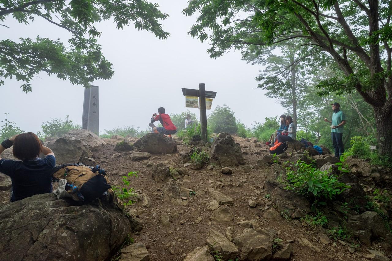 200712大岳山-081